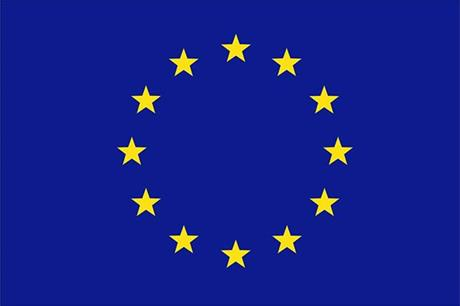 What will post-transition Brexit mean for your ornamentals/ garden retail business?